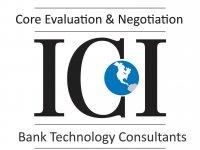 ICI logo GSD