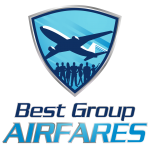 Best Group Airfares